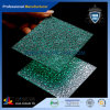 New Product Popular Blue PC Embossed Sheet (PC-E)