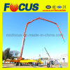 52m Large Concrete Pump Truck From Factory with Good Price