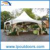 Outdoor Aluminium Frame Wedding Tent
