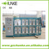 Commercial Water Purification System EDI Treatment Machine Made in China
