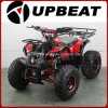 Upbeat 110cc/125cc ATV Big Four Wheel Quad Bike Cheap Quad (8inch or 7inch or 6inch wheel)