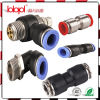 Automative Pipe Plastic Fittings 08mm