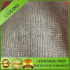 Good Quality Waterproof Shade Net with Film and UV