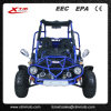 2 Seat EEC Racing Road Right Hand Drive Dune Buggy