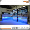 Custom Design Aluminum Fabric Trade Show Booth