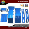OEM Precision Sheet Metal Stamping Parts for Auto Body