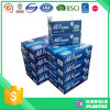 Polyethylene Deli Sheets for Grocery