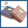 Customized Unique Paper Chocolate Packing Box (CMG-PCB-047)