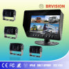 Car Camera Reverse 7 Inch Monitor Backup System