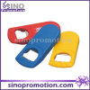 Custom Hand Shape Bottle Opener Promotional Gift Opener Keychain