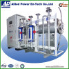 Ozone Generator for Petroleum Treatment Industry