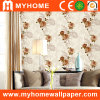 Building Material Modern Design Italian Wallpaper