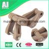 Plastic Nh78 Power Drag Conveyor Chain (HairiseNH78)