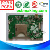 Professional PCB & PCB Assembly for Car DVR