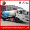 10 Cubic Meter/ 10cbm/10m3 Sewage Suction Truck