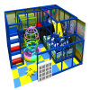 Excellent Design High Quality Indoor Playground for Kids