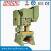 J23-D type mechanical power press with adjustable stroke