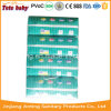 2014 New Design Widely Use Wholesale Promotional Disposable Baby Diaper