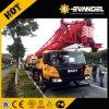 Sany 20 Ton Hydraulic Mobile Truck Crane (STC200S)