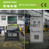 Factory Made Plastic Crusher Machine