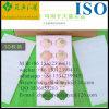 OEM EPE Foam Packaging Tray for Eggs