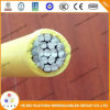 UL Listed 600V XLPE Insulated Aluminum Xhhw, Xhhw-2, Xhh, RW75A, R90A, RW90A Cable