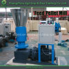 Fish Dog Chicken Goat Cattle Poultry Animal Feed Processing Machine