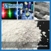 Lanthanum Oxide 99.999% White Powder
