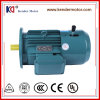 CE Approved Yej2 Series Induction AC Brake Motor