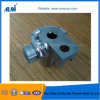 China OEM High Precision CNC Turning Bending Tool