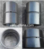 Factory Manufacture Excavator Spare Parts Bucket Pin and Bushing