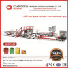 ABS Co-Extrusion Sheet Making Machine