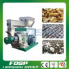 Hot Selling Ring Die Wood Pellet Mill for Making Wood Pellet
