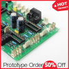 Aggressive Fr4 94V0 LED PCB for LED Manufacturing