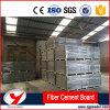 Fire Resistant Waterproof Fiber Cement Board