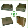 4 Color Printing Fruit Carton Box Apples (FP0200051)