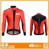 New Fashion Outdoor Waterproof and Windproof Biker Jacket