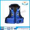 Fishing Water Sports Life Vest / Jackets Life Saving Vest for Rowing