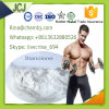 Androstanolone Anabolic Steroids Stanolone/Dht Bodybuilding