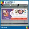 Custom Popular PVC Different Density Flex Banner