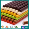 EVA Foam for Anticollision Rubber Sealing Strips