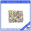 Women Casual Leisure Casual Canvas Clutch Bag