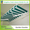 Customized Pinting Remote Control Retractable Hotel Patio Canopy Awning