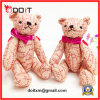 Jointed Bear Jointed Teddy Bear with Movable Arms and Legs