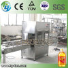 Liquid Oil Filling Machine