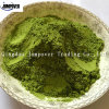 China Manufacture Seaweed Meal for Organic Fertilizer