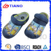 Lovely Cartoon Warm EVA Winter Clog for Children (TNK35606)