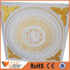 China Grg Ceiling Tiles Artistic Gypsum Ceiling Panel