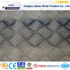 Stainless Steel Diamond Checkered Plate No. 1 201 202 304 316