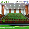 Indoor Telescopic Bleacher Retractable Seating Gym Bleacher for Theater and Stadium Jy-765
